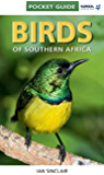 Pocket Guide Birds of Southern Africa (The Pocket Guide)