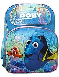 Preisvergleich für Ruz Youth Disney Finding Dory Rucksack