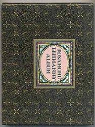 Rosamond Lehmann's Album by Rosamond Lehmann (1985-10-14)