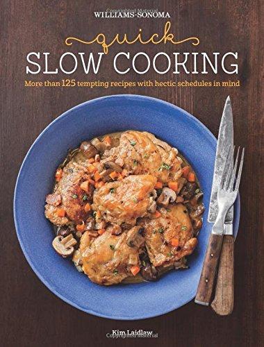 williams-sonoma-quick-slow-cooking