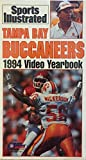 Tampa Bay Buccaneers 1994 [VHS] [Import USA]