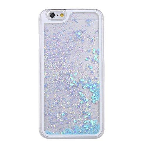 iPhone 5/5s Case,iPhone 5/5s Custodia,Cover iPhone 5/5s,LustriniCustodia per iPhone 5/5s,