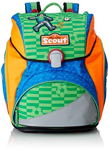 Scout Alpha Kinder-Rucksack