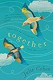 Together by Julie Cohen