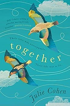 Together by [Cohen, Julie]