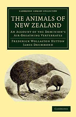 the-animals-of-new-zealand-an-account-of-the-dominions-air-breathing-vertebrates-by-frederick-wollas
