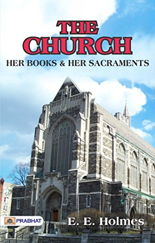 the-church-her-books-and-her-sacraments