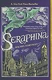 Rachel Hartman Narrativa storica medievale per ragazzi