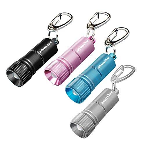 morpilot-n4-mini-led-torce-portachiave-tascabile-super-mini-torcia-elettrica-portachiavi-nano-luce-p