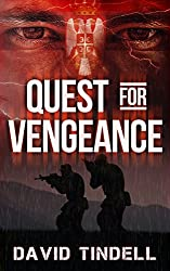 Quest for Vengeance
