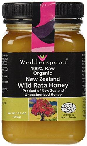 100-raw-organic-new-zealand-wild-rata-honey-176-oz