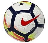 Nike Herren Strike Premier League Fußball