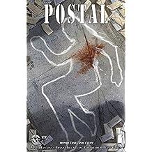 Postal #3
