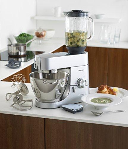 kenwood-KMC050-Robot-Chef-Titane-Inox-Satin-40-x-22-x-29-cm