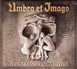 Songtexte von Umbra et Imago - Memento Mori
