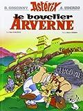 "Afficher ""Astérix n° 11 Le bouclier Arverne"""