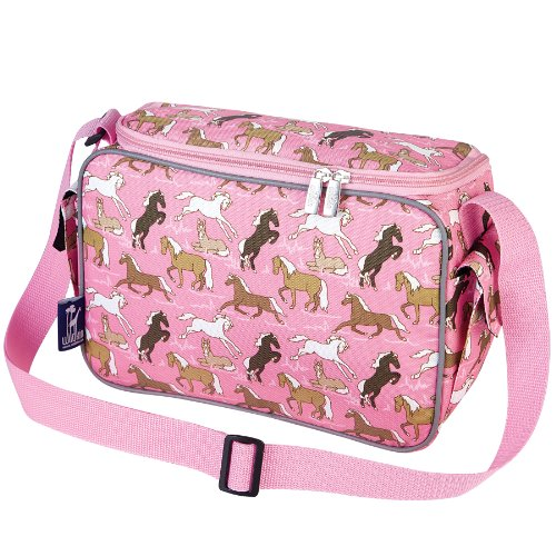 horses-in-pink-lunch-cooler