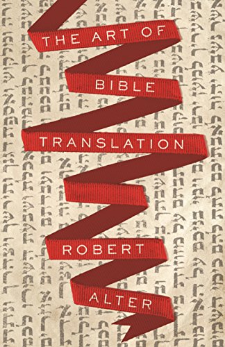 The Art of Bible Translation (English Edition)