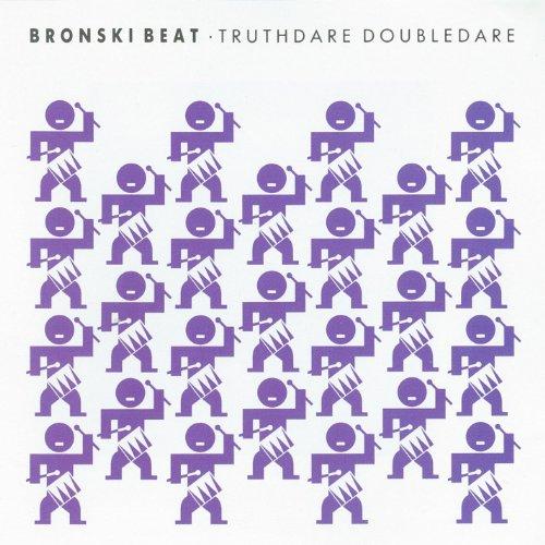 Truthdare Doubledare