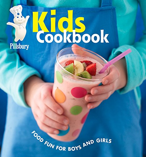 pillsbury-kids-cookbook-food-fun-for-boys-and-girls