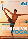Intensive Yoga + DVD