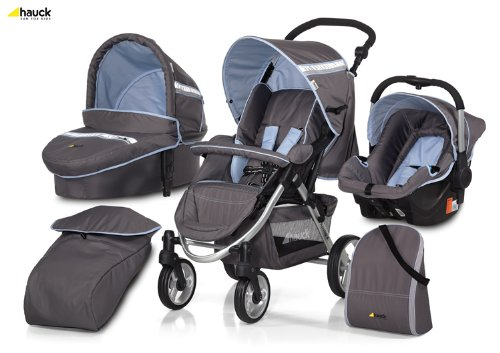 hauck-apollo-11-all-in-one-travel-system-sky