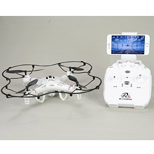 drone-108w-camera-hd-wifi-6-canaux-headless-mode-en-direct-live-sur-ecran-iphone-ou-android-rotation
