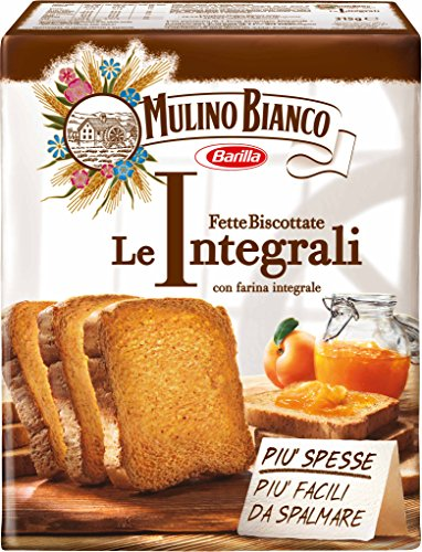 mulino-bianco-wholemeal-french-toast-315g