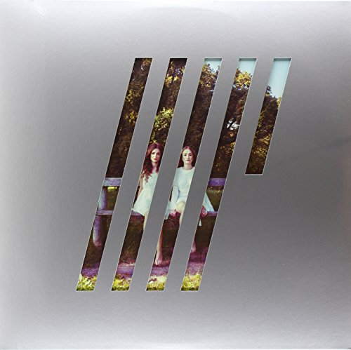 4 œ - Steven Wilson