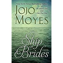 The Ship of Brides (Thorndike Press Large Print Core Series)