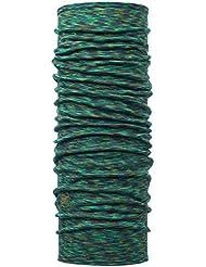 Buff Lightweight Merino Wool Multifunktionstuch
