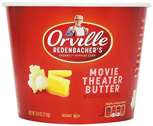 orville-redenbachers-microwave-popcorn-movie-theater-butter-tubs-pack-of-4-39-oz-tubs-by-orville-red