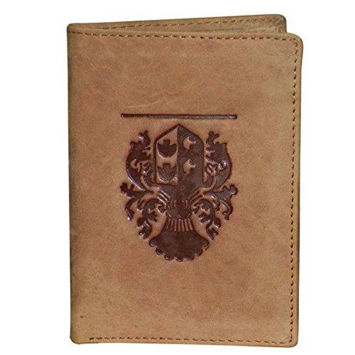 Style98 100% Leather Unisex Credit/Debit Card Holder||Card wallet||Money Handling Product||Travel Organiser||Credit Card Wallet||Credit card case||Credit card Holder||Card case||ATM card Pouch||ATM card wallet||Buisness card Holder