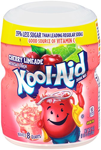 kool-aid-cherry-limeade-canister