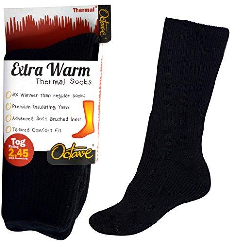 octaver-girls-chaussettes-thermiques-extra-chaudes-245-tog-1-paire-ou-2-paires-uk-junior-09-12-euro-