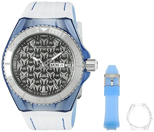 technomarine-mens-tm-115065-cruise-monogram-analog-display-quartz-two-tone-watch