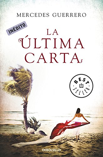 La Última Carta descarga pdf epub mobi fb2