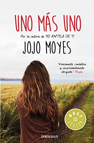 Uno más uno (BEST SELLER) por Jojo Moyes