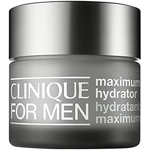 Clinique for Men Maximum Hydrator Grooming 50ml (Pack of