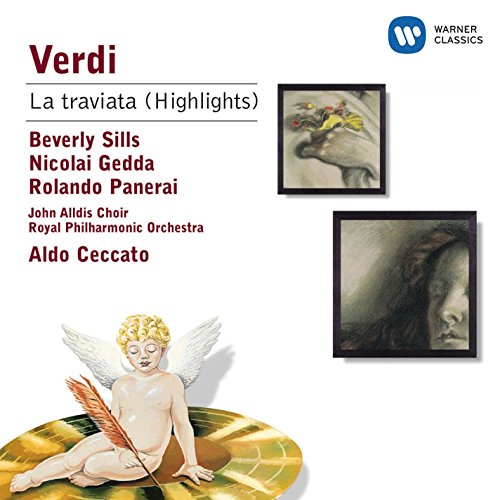 verdi-la-traviata-highlights