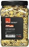 Layenberger Protein Keks-Müsli Schoko-Crunchy, 1er Pack (1 x 530 g) - 4