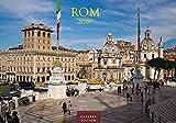 Rom 2020 L 50x35cm -
