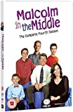 Malcolm The Middle: Complete kostenlos online stream