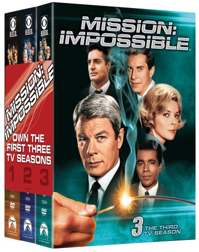 mission-impossible-three-tv-season-pack-import-usa-zone-1