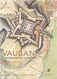 Vauban - L'intelligence du territoire