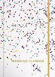 Wedding Planner (Stationery)