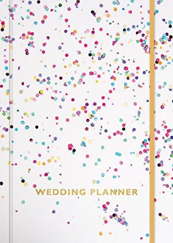 Wedding Planner (Stationery) por Frances Lincoln