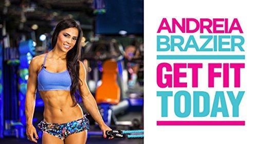 51jNXzBFAnL - Andreia Brazier Body Transformation