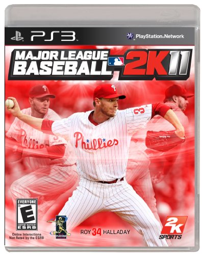 major-league-baseball-2k11-ps3-importacion-francesa