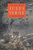 Jules Verne: Les Paradoxes DUn Mythe (Romans, Essais, Poesie, Documents)